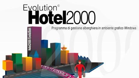 Hotel-Venezia-2000