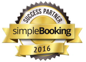 simple booking channel manager booking online