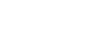 Bedzzle Pms Booking Engine Channel Manager Cloud